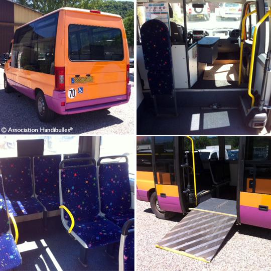 Bus-1416324540