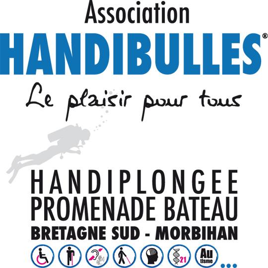 Logo_handibulles-1416325042