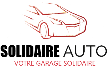 Logo-1416325702