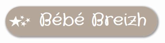 Logo_etiquette-1416331731
