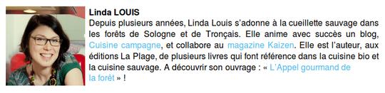Linda-1416340005