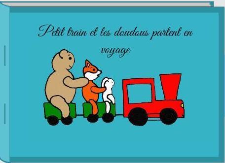 Couverture_livre-1416386199