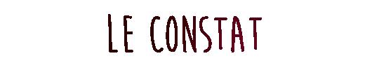 Constat-1416389656