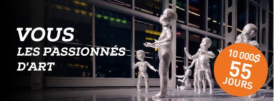 Festival_art_souterrains_montreal_quebec_oeuvres_passionne_sculpture_securite-01-01-1416418192