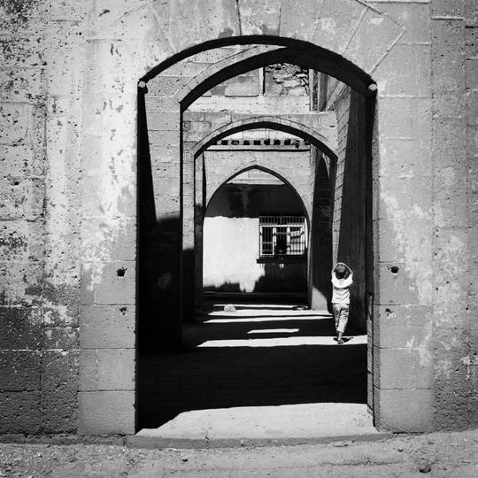 Fa09_diyarbakir__surp_giragos_02-1416435212