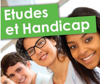 Etudes_et_handicap-1416481113