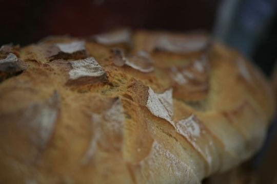 3363-ba-gourmandises-d-un-pain-a-l-autre-11-09-ds-jonas-4--1416485647