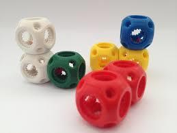 Cubes-1416498536