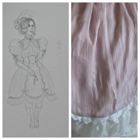 Croquis_tissus_angleterre_lady_marmelade_copie-1416499242