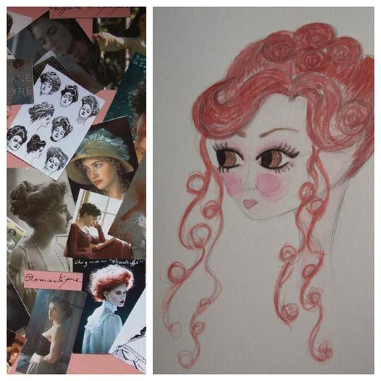 Maquillages_coiffures_copie-1416499331