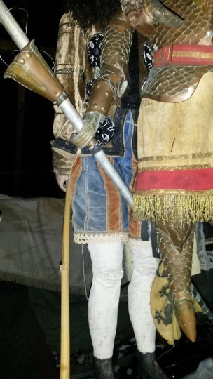 Marionette_7-1416564278