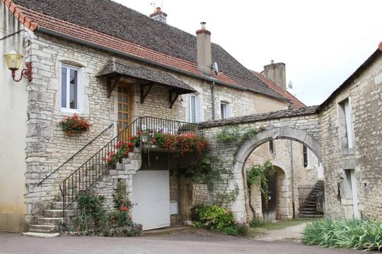 Chassagne_village-1416564617