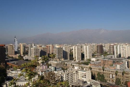Santiago_city-1416564696
