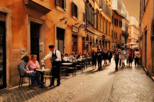 Rome-cafe-howard-knauer-1416577637