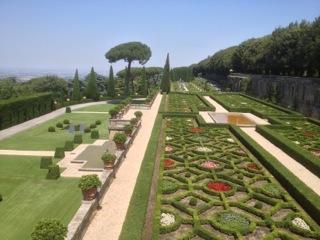 Castelgandolfo-1416580235