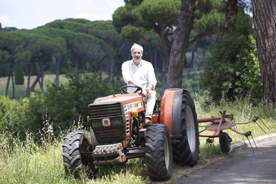 Phil_tracteur-1416581511