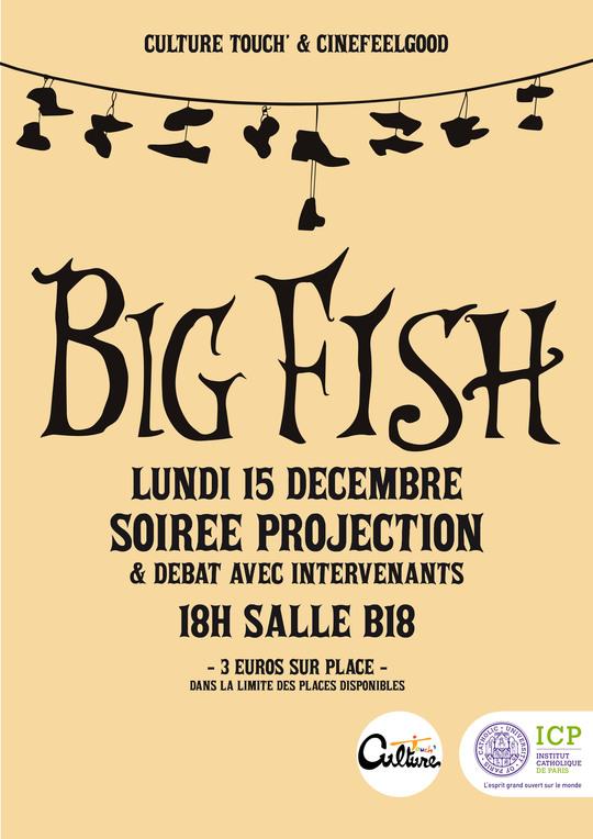 Big_fish-1416582765