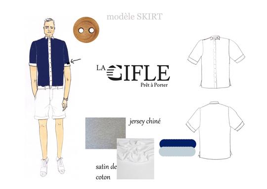 Skirt-1416590412
