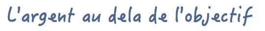 L_argent_au_dela_de_l_obj-1416591026