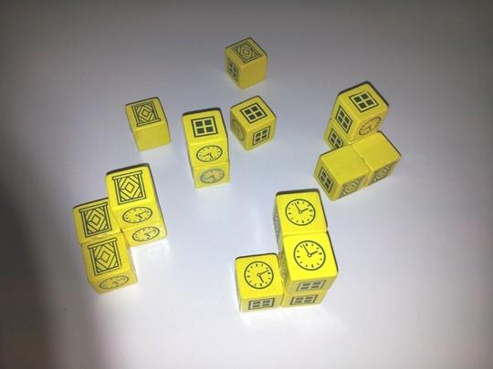 536-f3-cube-bois-03-1416592324