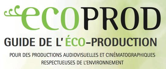 Ecoprod_une1-1416602754