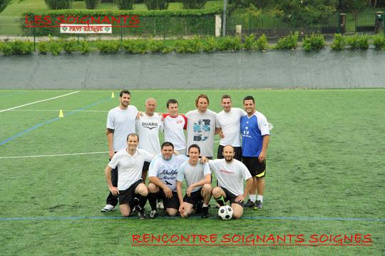 Soignants-1416640234