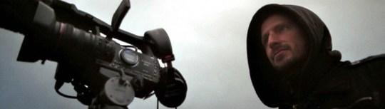 Mat-camera-1416646951