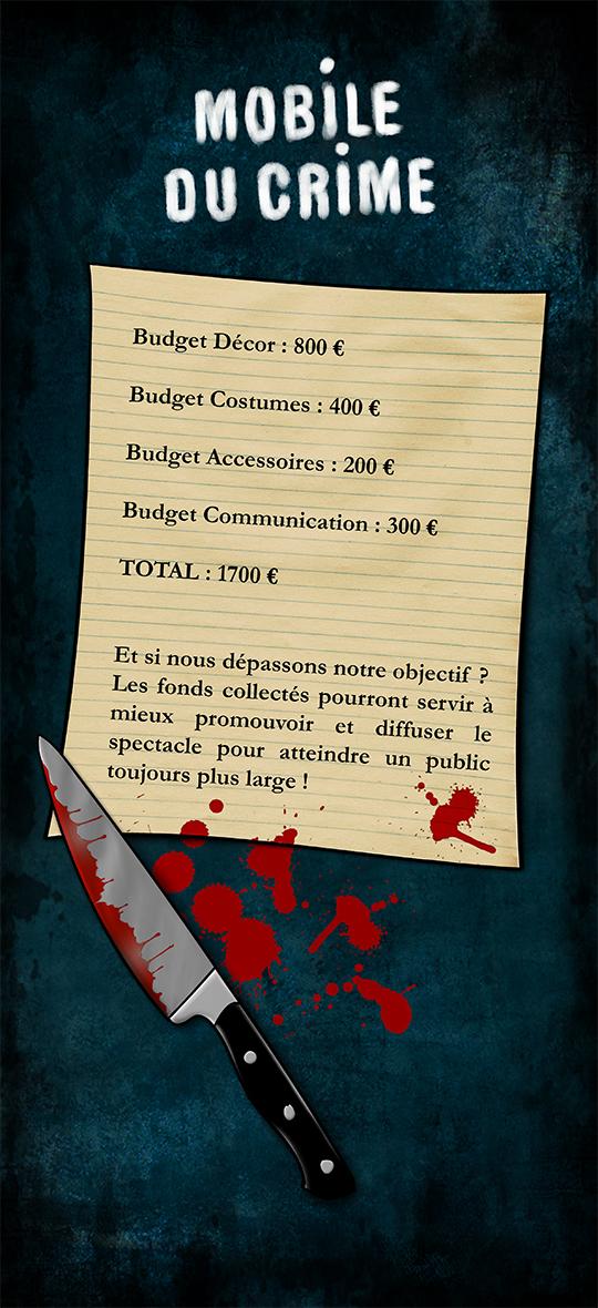 D_tails_du_projet_budget_fini_540_px-1416671249