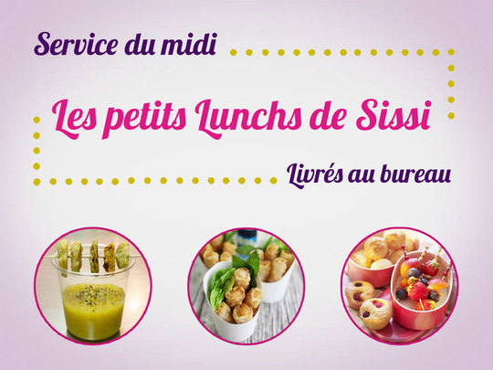 Lunchs-1416687768