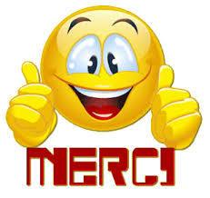 Merci1-1416689891