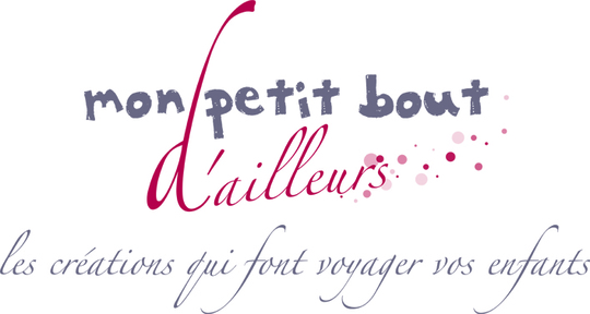 Logo-mon_petit_bout_d_ailleurs-1416693523