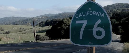 California_76-1416742309