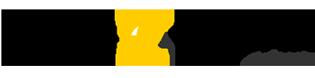 Logoblk315-1416753168