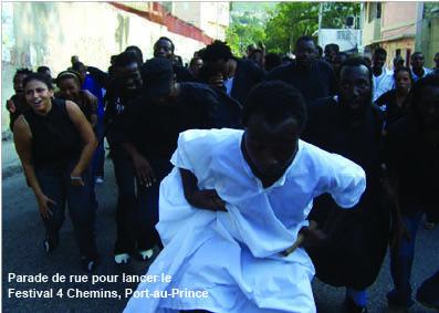 Parade_de_rue_f4c-1416753860