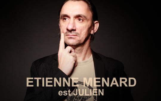 Etienne_menard_julien-1416756470