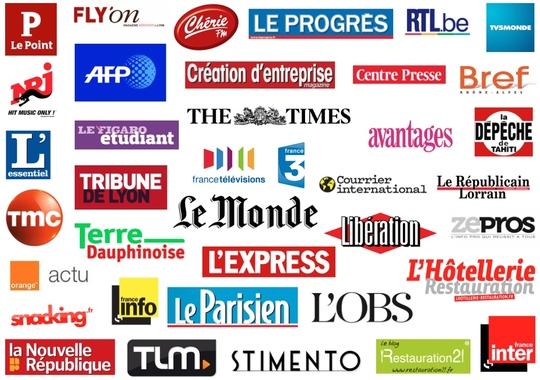 Logos-presse-1416768631