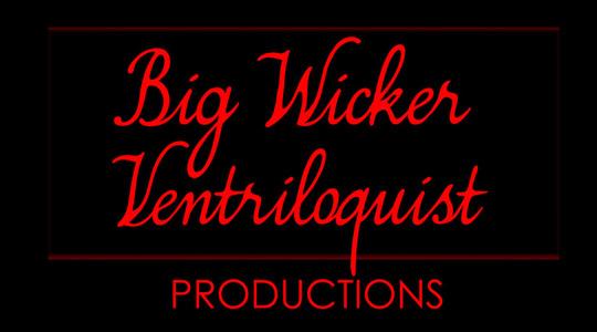Big_wicker_logo-1416770182