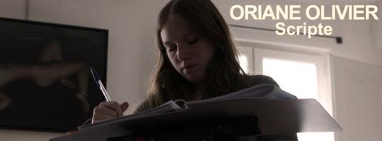 Oriane-1416771343
