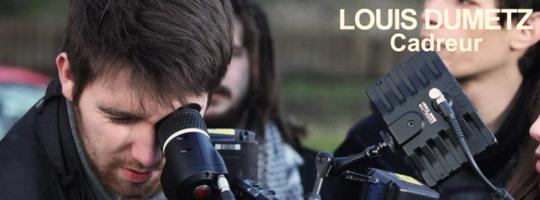 Louis-1416771356