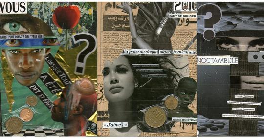 Extraits_collage-1416780796