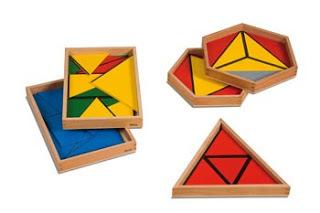 Triangles_constructeurs_-_5_boi_tes-1416823210