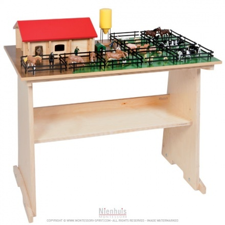 Table-pour-la-ferme-1416823301