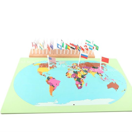 Montessori_equipment_flags_of_the_world_g192-1416823372