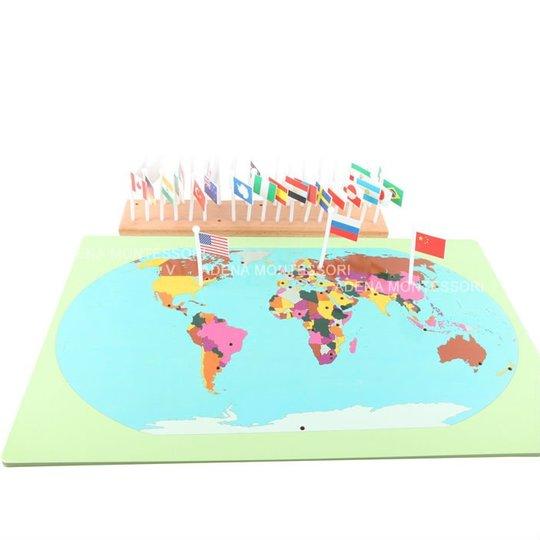 Montessori_equipment_flags_of_the_world_g192-1416823372