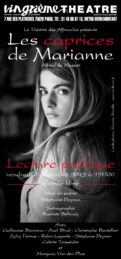 Flyer_recto_des_caprices_de_marianne-1416842570