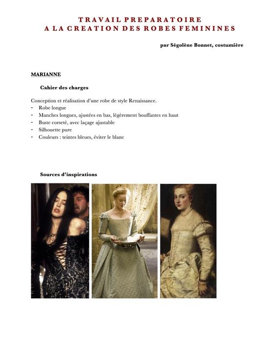 Costume_marianne_1-1416854172