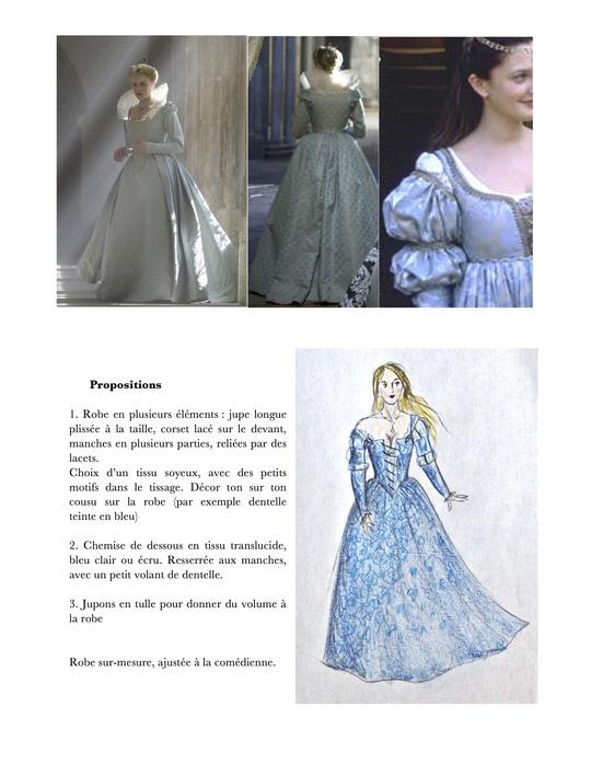 Costume_marianne_2-1416854209