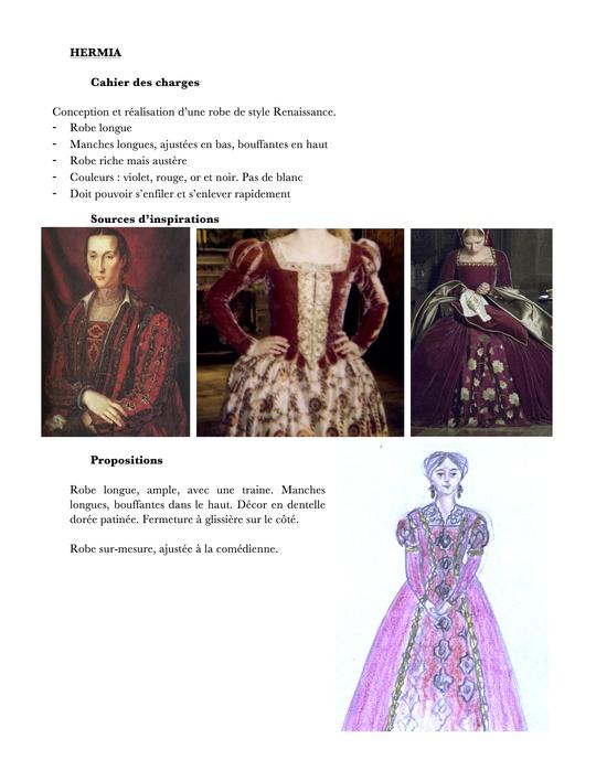 Costume_hermia-1416854248