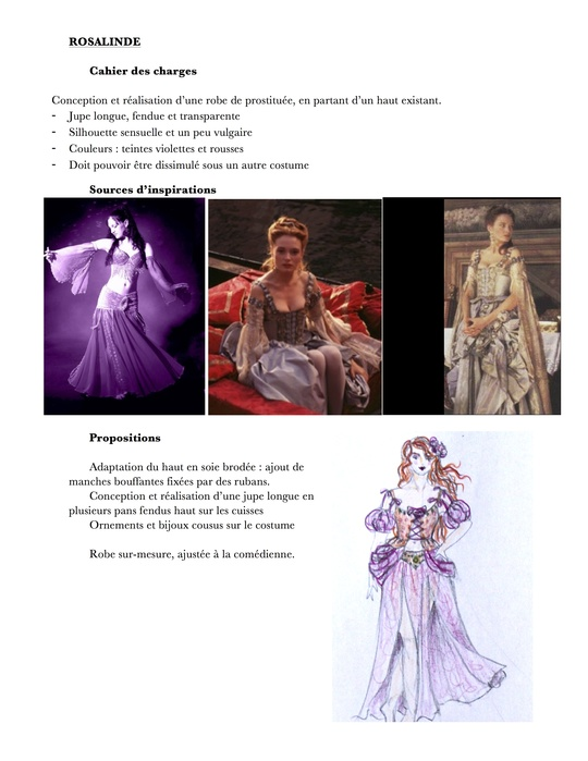 Costume_rosalinde-1416854290
