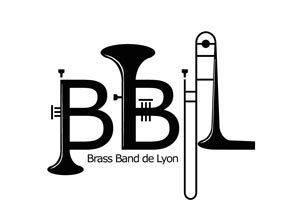 Logo-bbl-noir-1416871994